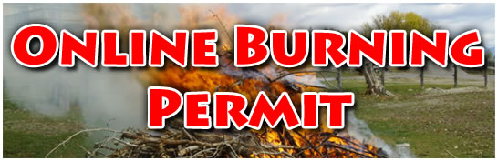 Burning Permit Image.jpg